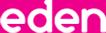 Eden-logo-white
