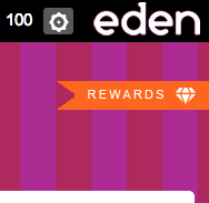 Reward_screenshot